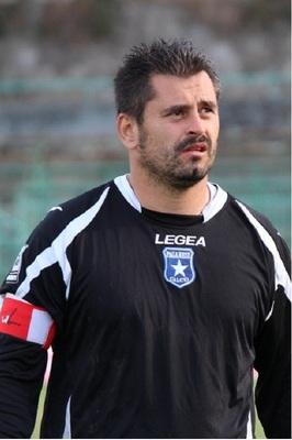 Vincenzo Marruocco