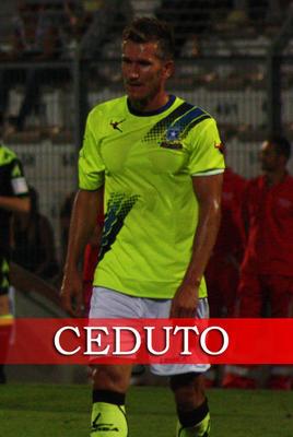Stefano Dicuonzo