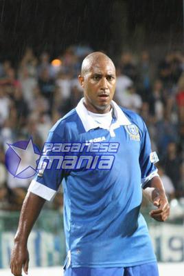 Reginaldo Ferreira da Silva