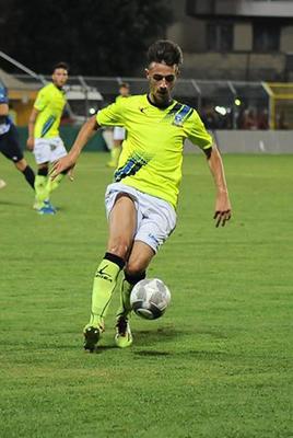 Raffaele Stoia