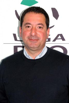 Filippo Raiola