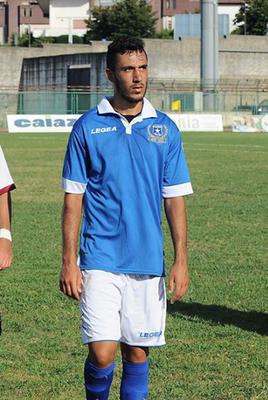 Giovanni Della Corte