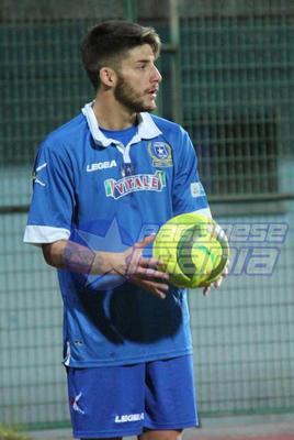 Giuseppe Picone