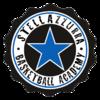Stella Azzurra Roma