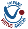 Renzullo Arechi Salerno