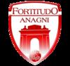 FORTITUDO ANAGNI MMX