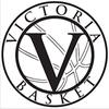 Victoria S.Bonifacio