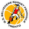 G.S. Belvedere