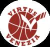 Virtus Venezia