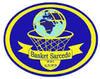 Basket Sarcedo
