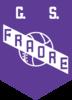 G.S. Fraore