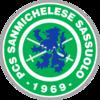 PCS San Michelese