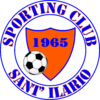 Sporting Club Sant'Ilario