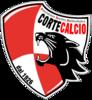 Corte Calcio A.S.D.