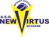 New Virtus Mesagne