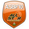All Star Basket Francavilla