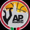 A.P. Monopoli