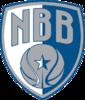 New BK Brindisi