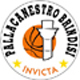 Invicta Brindisi
