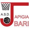 Japigia Bari