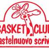 Castelnuovo Scrivia