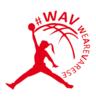 Basket Varese 95