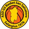 S. Salvatore Selargius