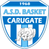 Basket Carugate