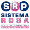 Sistema Rosa Pordenone