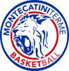Montecatiniterme Basketball