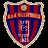 Villafranca