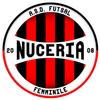 Futsal Nuceria