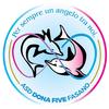 Dona Five Fasano