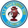 Manfredonia 2000