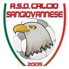 Calcio Sangiovannese