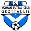 Woman Futsal Club