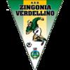 Zingonia Verdellino