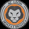 Leon Monza Brianza