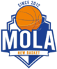 New Basket Mola 2012