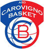 Basket Carovigno