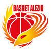 Basket Alezio