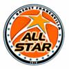 All Star Francavilla