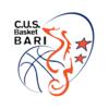 Cus Bari