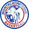 Montecatini Terme Basketball