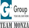 GI GROUP Monza