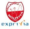 EXPRIVIA Molfetta