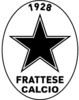 Frattese