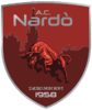 A.C. Nardò