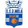 Mola New Bk 2012