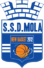 MOLA NEW BASKET 2012